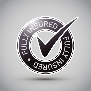 xLICENSED AND INSURED